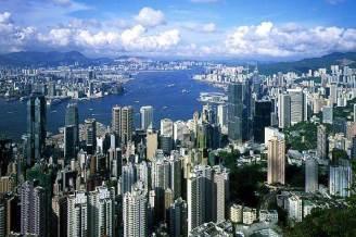 DQS HK<br /> DQS 香港