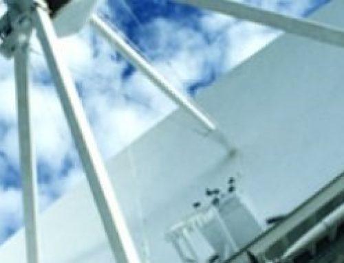 TL 9000 Certification 電信行業質量管理體系認證