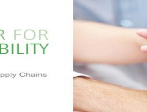 Together for Sustainability | TfS 審核